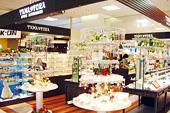 Tamayura明石店